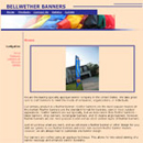 Bellwether Banners